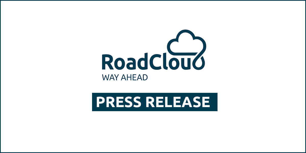 RoadCloud to Offer Premium Road Data on the HERE Marketplace