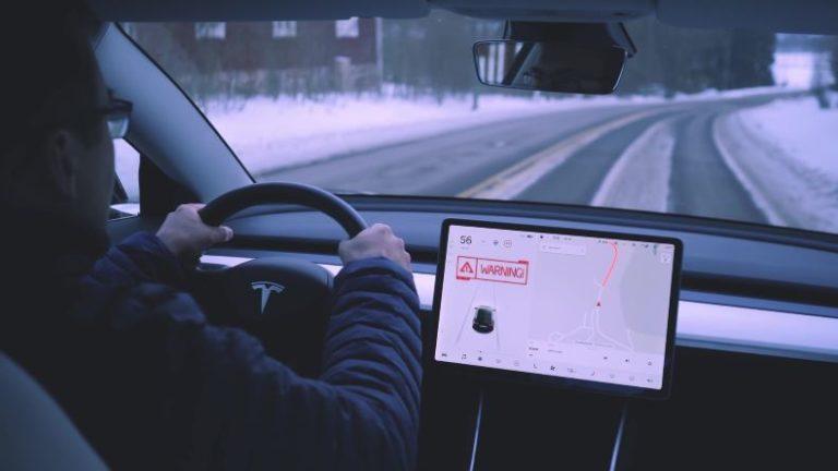 Friction adaptive emergency braking for ADAS RoadCloud