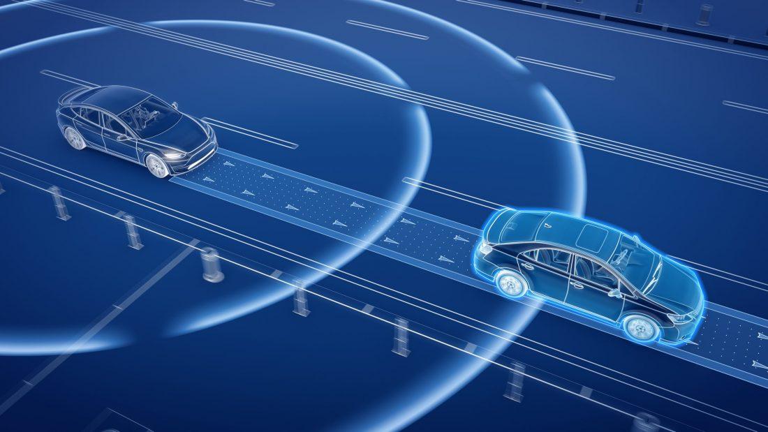 Improving Autonomous Vehicle performance at all Autonomous Driving Levels